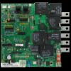 Dimension One Spa Circuit Board, SLCV P.C. Board, 1995-1996
