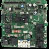 Dimension One Spa Circuit Board, Gecko MSPA-MP-D11