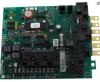 Balboa Spa Circuit Board Serial Deluxe Std M2 M3 52518