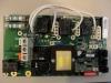 Balboa spa circuit board 52532 suv m7