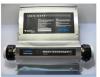 CAL SPA CONTROL BOX 6300 M7