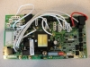 Catalina Spas - Circuit Board | Catalina , CAT 2000 | 55880
