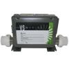 CAL SPAS Control Box VS501Z SYSTEM