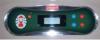 Coleman spa topside control COLE700S, 6 button 2 pump
