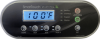ACC spa top side control panel LXP 2020